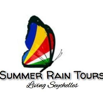 Summer Rain Tours Seychelles | Summer Rain Tours Seychelles   Tour tags  ECO